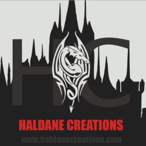 https://haldanecreations.com/