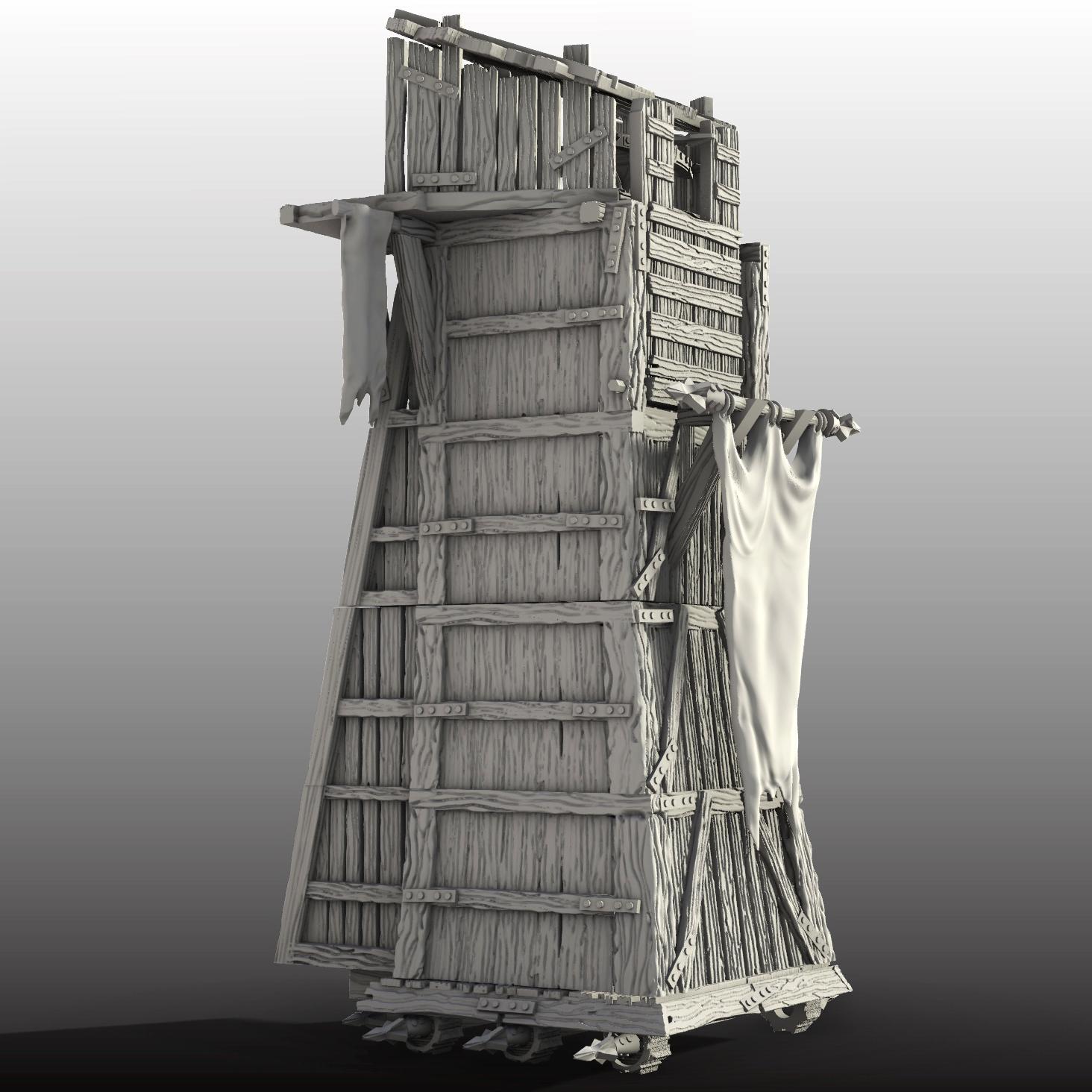 siegetower2.jpg